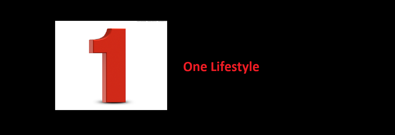 One Lifestyle